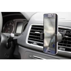 Držiak mobilu do auta Goobay 40732, 50 - 90 mm