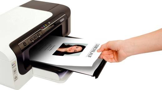Tintenstrahl Druckerpapier Avery-Zweckform 2788 DIN A4 100 g/m² 200 Blatt Weiß
