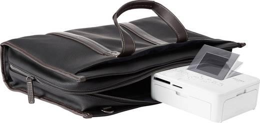 Fotodrucker Canon SELPHY CP1000 Druck-Auflösung: 300 x 300 dpi Papierformat (max.): 148 x 100 mm