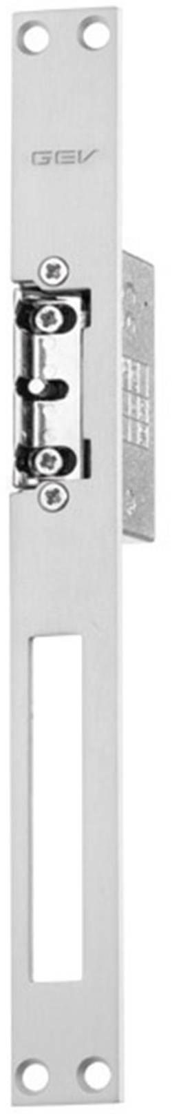 Image of GEV 007697 Elektrischer Türöffner mit Entriegelung
