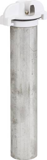 Nachfüll-Magnesium 1367519