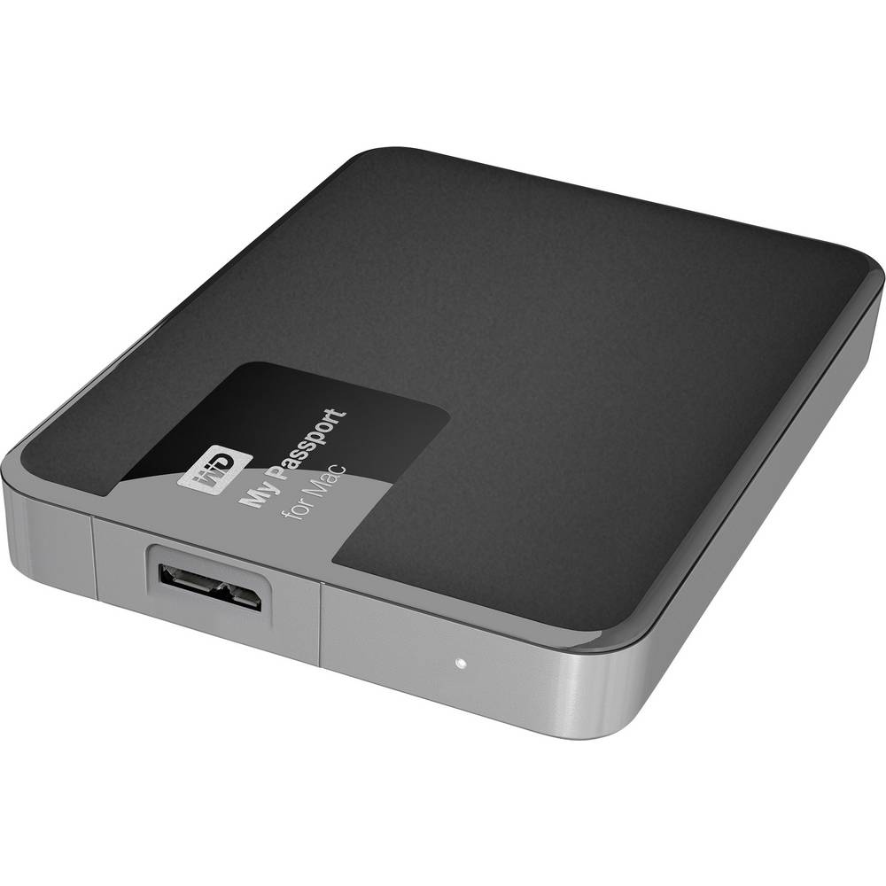disque dur externe apple 2 5 western digital my passport. Black Bedroom Furniture Sets. Home Design Ideas