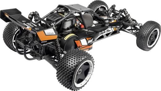 hpi racing baja 5b 1 5 rc modellauto benzin buggy heckantrieb rtr 2 4 ghz. Black Bedroom Furniture Sets. Home Design Ideas