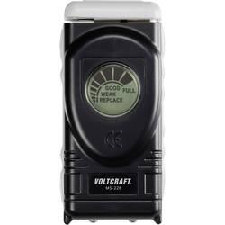 LCD tester baterií Voltcraft MS228