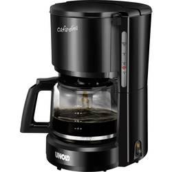 Kávovar Unold Compact, čierna
