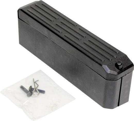 Ersatzteil Absima 1330019 Batteriebox rechts