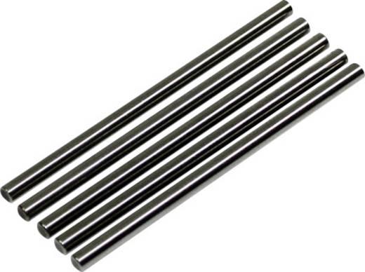 Ersatzteil Absima 1330030 Pin 3x56