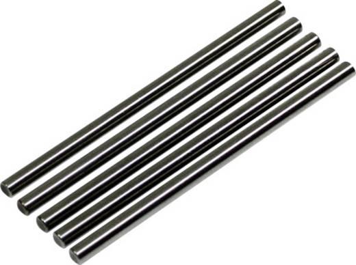Ersatzteil Absima 1330031 Pin 3x81