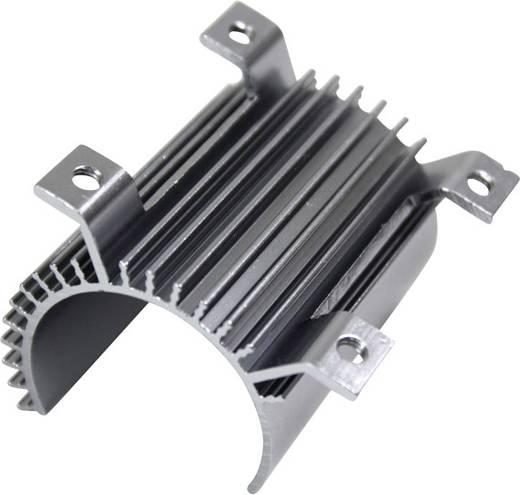 Ersatzteil Absima 1330058 Kühlkörper für Motor