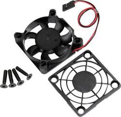 Ventilateur pour moteur Absima 1330059 1 pc(s)