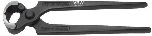 Kneifzange 240 mm VBW 515020