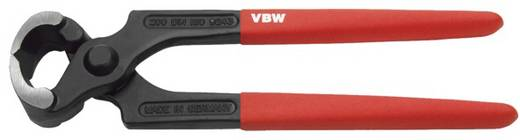 Kneifzange 240 mm VBW 515120