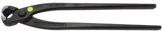 Monierzange 315 mm VBW 510020