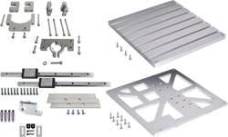 Sada pro přestavbu 3D tiskárny v kombinaci s nástroji Dremel, vhodné pro modely renkforce RF1000, renkforce RF2000