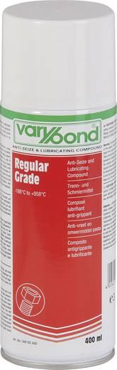varybond Regular Grade Mehrzweckschmiermittel VAR RG 400 400 ml