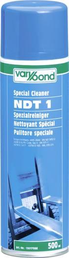 varybond 196171VAR NDT1 Spezialreiniger 500 ml