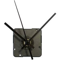 Quartz hodinový strojček TFA Dostmann 60.3024.01