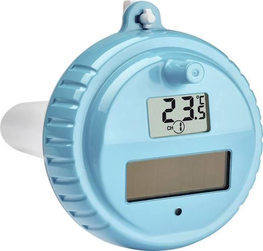 TFA 30.3216.20 Wassersensor Funk 433 MHz