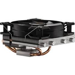 Chladič procesora s ventilátorom BeQuiet Shadow Rock LP BK002