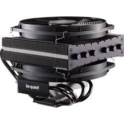 Chladič procesora s ventilátorom BeQuiet Dark Rock TF BK020