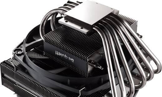 CPU-Kühler mit Lüfter BeQuiet Dark Rock TF