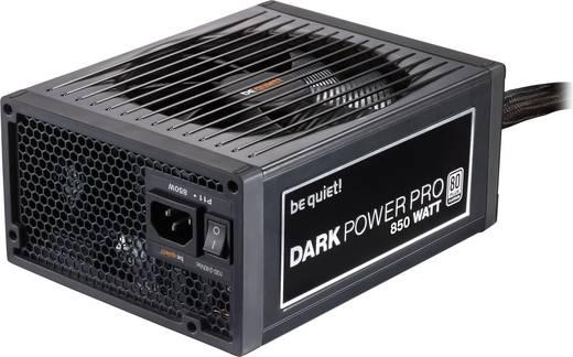 PC Netzteil BeQuiet Dark Power Pro 11 850 W ATX 80PLUS® Platinum