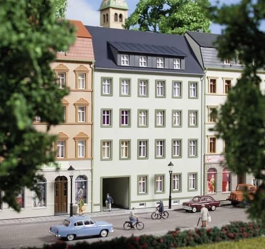 Auhagen 13337 H0 Stadthaus Markt 3