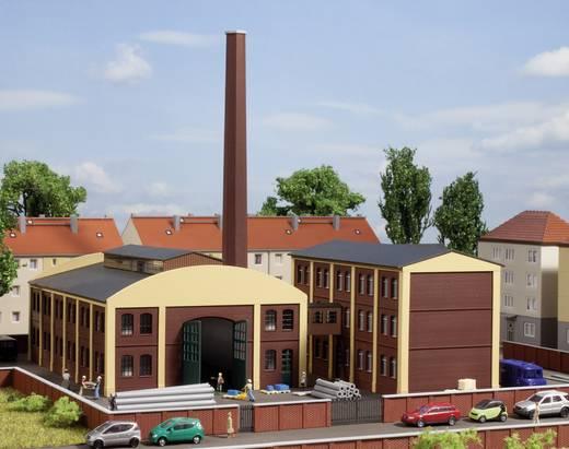 Auhagen 14475 N Fabrikgebäude