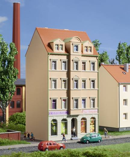 Auhagen 14477 N Stadthaus Ringstraße 3