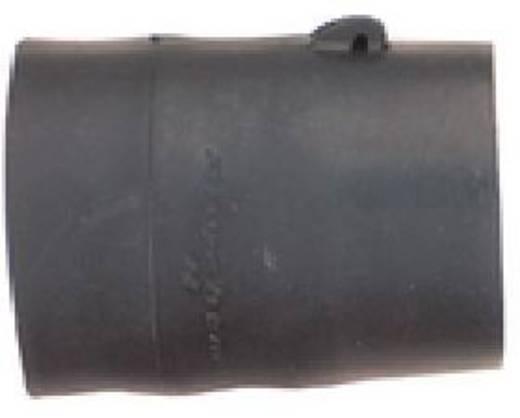 Schrumpfformteil Nenn-Innendurchmesser (vor Schrumpfung): 24 mm TE Connectivity 202K121-25/225-0 1 St.