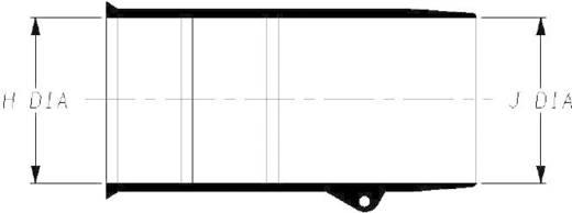 Schrumpfformteil Nenn-Innendurchmesser (vor Schrumpfung): 30 mm TE Connectivity 202K132-25-01-0 1 St.
