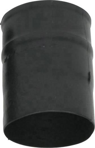 Schrumpfformteil Nenn-Durchmesser (vor Schrumpfung): 36 mm TE Connectivity 202K153-25-0 1 St.