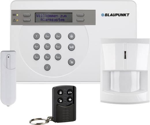 Funk-Alarmanlagen-Set Blaupunkt SA-Serie SA 2700
