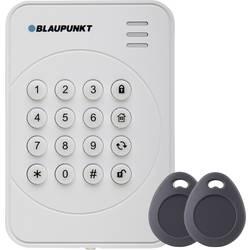 Image of KPT-S1 Funk-Bedienteil mit RFID-Reader Blaupunkt Q-Serie, Blaupunkt SA-Serie