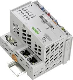 API - Module de commande WAGO 750-8203 24 V/DC 1 pc(s)