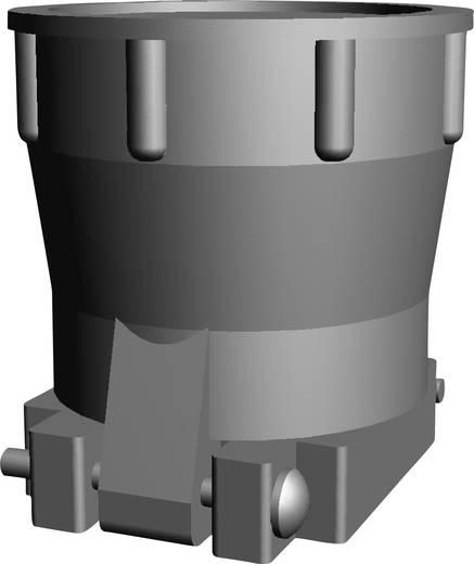 TE Connectivity 207774-1 Rundstecker Kabelklemme Serie (Rundsteckverbinder): CPC 1 St.