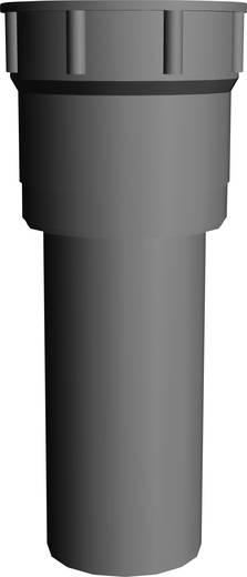 TE Connectivity 207052-2 Rundstecker Dichtung Serie (Rundsteckverbinder): CPC 1 St.