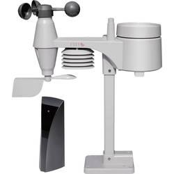 Obrázok Bluetooth meteostanice Fody Tempus Pro E41