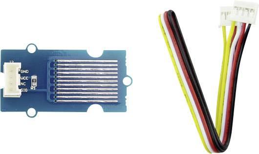 Ultraschall Entfernungsmesser Wasser : Seeed studio wasser sensor sen p passend für serie c control