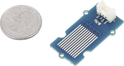 Seeed Studio Wasser Sensor SEN11304P Passend für Serie: C-Control Duino, Grove