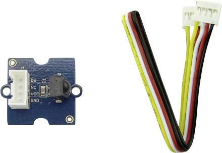 Infrarot Entfernungsmesser Kabel : Agt professional messgerät laser entfernungsmesser mit lcd