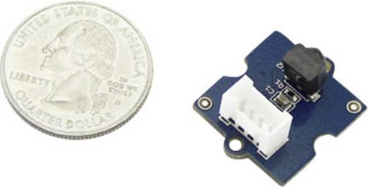 Seeed Studio Infrarot Empfänger WLS12136P Passend für Serie: C-Control Duino, Grove