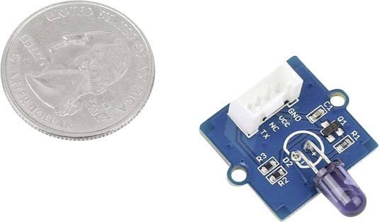 Ultraschall Entfernungsmesser Wiki : Tacklife entfernungsmesser opinie produktvideo powerfix