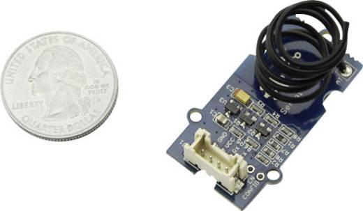 Seeed Studio RF Transceiver WLS31625P UART Passend für Serie: C-Control Duino, Grove