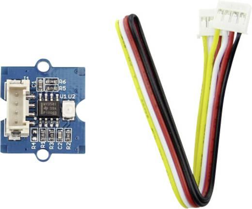 Seeed Studio UV Strahlungssensor SEN00700P Passend für Serie: C-Control Duino, Grove