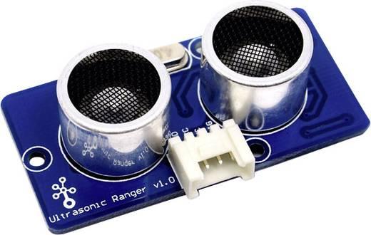 Ultraschall Entfernungsmesser Wasser : Seeed studio ultraschall entfernungsmesser sen10737p passend für