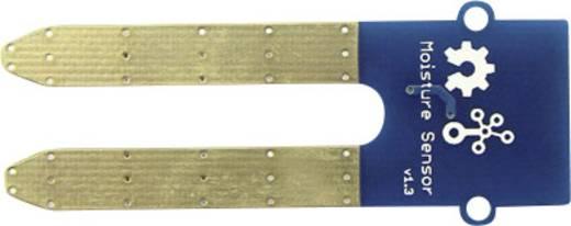 Seeed Studio Feuchtigkeitssensor SEN92355P Passend für Serie: C-Control Duino, Grove