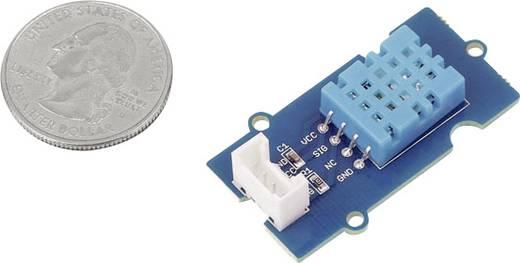 Seeed Studio Temperatur Feuchtigkeitssensor SEN11301P Passend für Serie: C-Control Duino, Grove