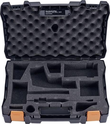 Messgerätekoffer testo 0516 8451