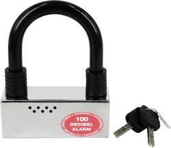 Cadenas Lock Alarm 2503